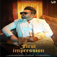First Impression  Full Album  Armaan Cover