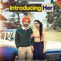Introducing Her Himmat Sandhu Cover